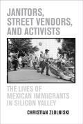 Janitors, Street Vendors, and Activists als Taschenbuch