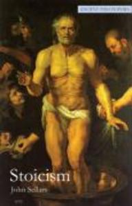 Stoicism als Taschenbuch