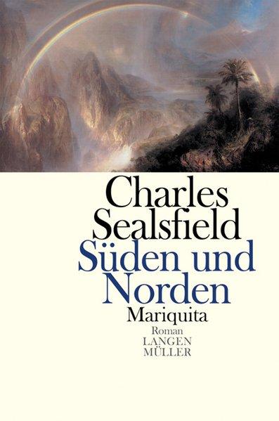 Süden und Norden.Mariquita als Buch