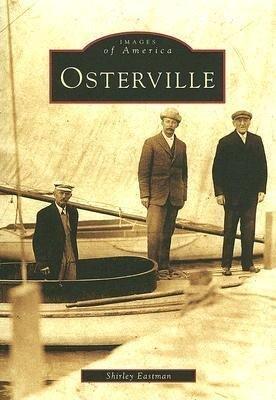 Osterville als Taschenbuch
