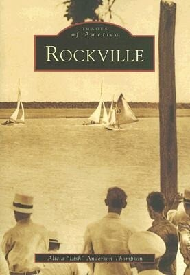 Rockville als Taschenbuch
