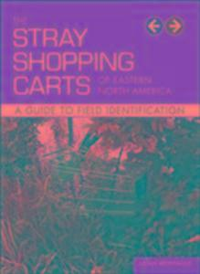 Stray Shopping Carts of Eastern North als Taschenbuch