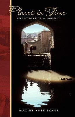 Places in Time: Reflections on a Journey als Taschenbuch