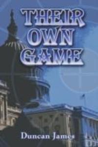 Their Own Game als Buch