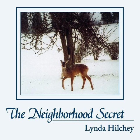 The Neighborhood Secret als Taschenbuch