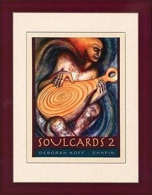 Soulcards 2 als Spielwaren