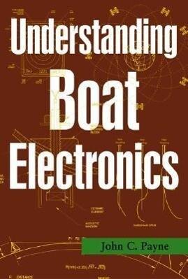 Understanding Boat Electronics als Taschenbuch