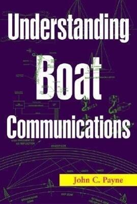Understanding Boat Communications als Taschenbuch