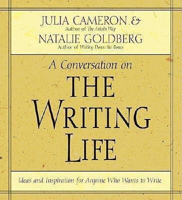 The Writing Life: Ideas and Inspiration for Anyone Who Wants to Write als Hörbuch