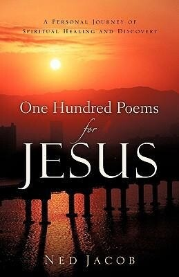 One Hundred Poems for Jesus als Taschenbuch