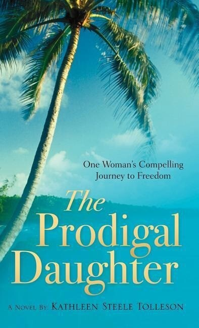 The Prodigal Daughter als Buch