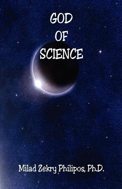 God of Science als Taschenbuch