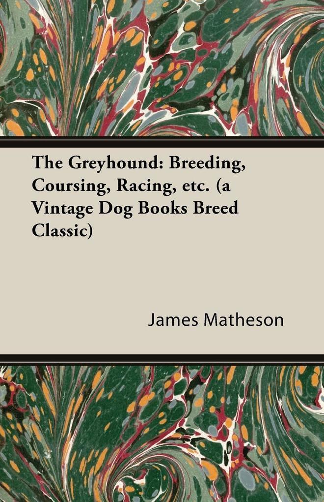 The Greyhound als Taschenbuch