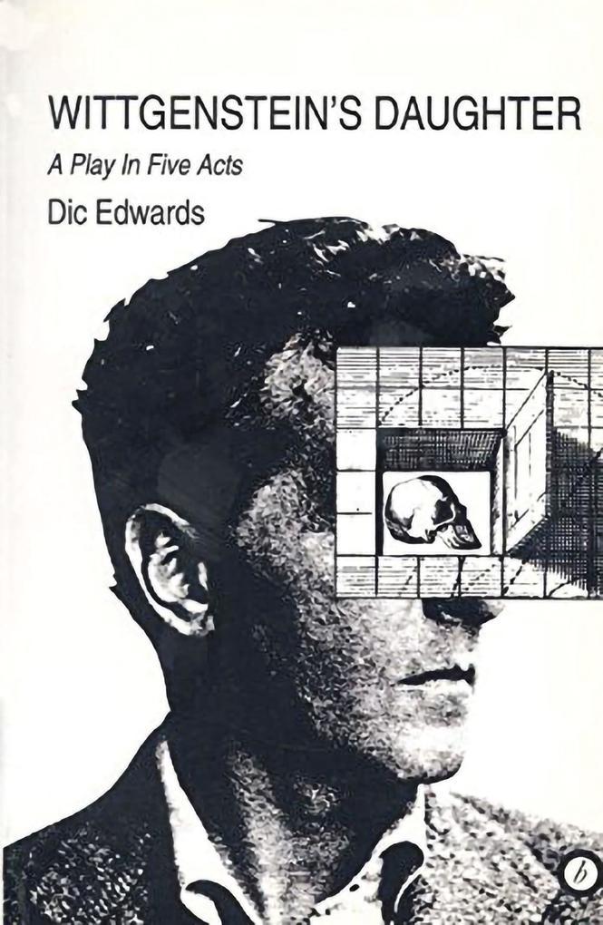 Wittgenstein's Daughter als Taschenbuch