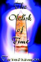 The Obelisk of Time als Buch