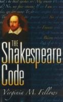 The Shakespeare Code als Taschenbuch