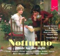 Il Salotto Vol.8-Notturno als CD