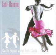Latin Dancing als CD