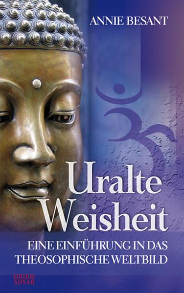 Uralte Weisheit als Buch