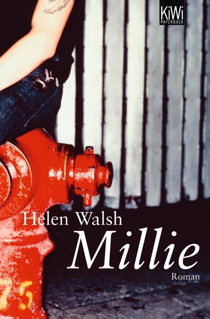 Millie als Taschenbuch