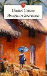 Monsieur Le Gouverneur als Taschenbuch