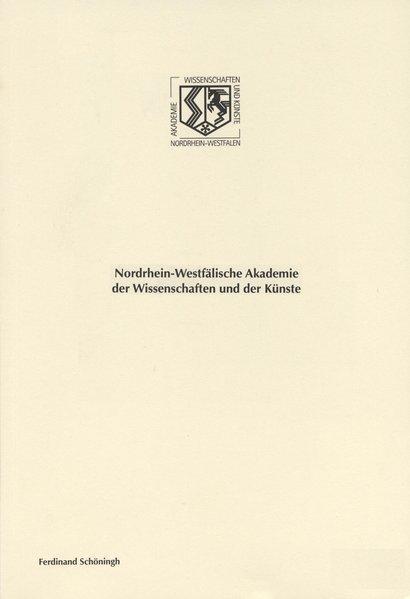 Die Anfänge der mittelenglischen weltlichen Lyrik: Text, Musik, Kontext als Buch