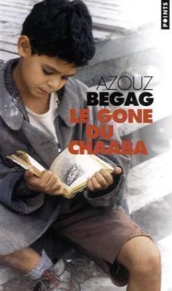 Le gone du Chaaba als Taschenbuch