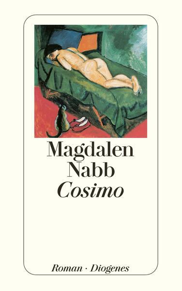 Cosimo als Taschenbuch