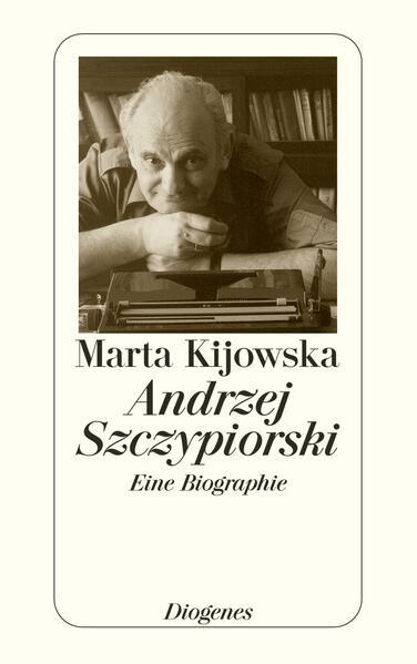 Andrzei Szczypiorski als Taschenbuch