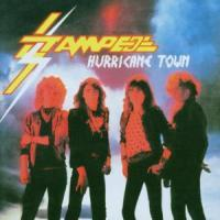 Hurricane Town (Lim.Collector's Edit.) als CD