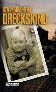 Dreckskind