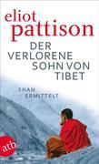 Der verlorene Sohn von Tibet