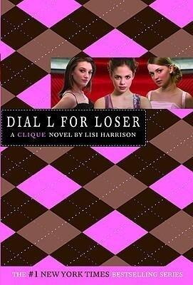 Dial L for Loser als Taschenbuch