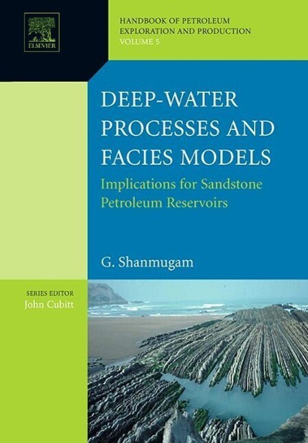 Deep-Water Processes and Facies Models: Implications for San als Buch