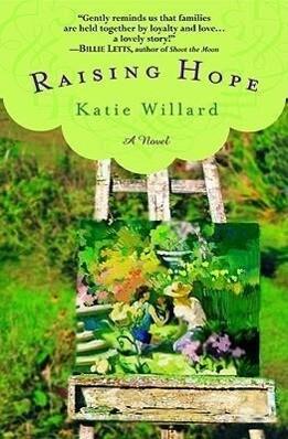 Raising Hope als Taschenbuch