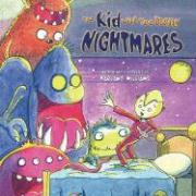 The Kid with Too Many Nightmares als Taschenbuch