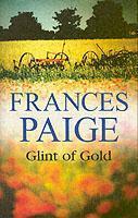 Glint of Gold als Buch