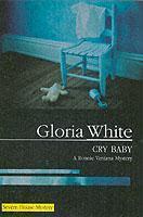 Cry Baby als Buch
