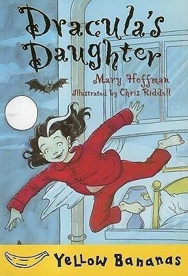 Dracula's Daughter als Taschenbuch