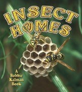 Insect Homes