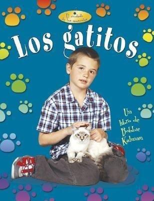 Los Gatitos als Taschenbuch