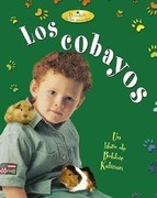 Los Cobayos
