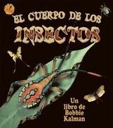 El Cuerpo de los Insectos = Insect Bodies