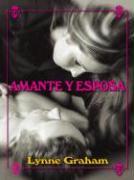 Amante y Esposa als Buch