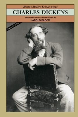 Charles Dickens als Buch