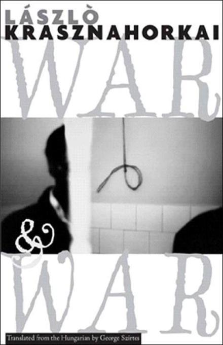 War & War als Taschenbuch
