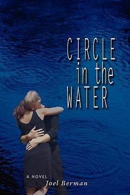 Circle in the Water als Taschenbuch