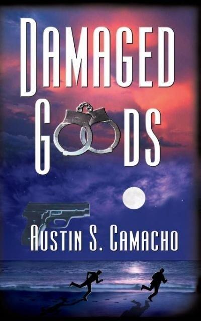 Damaged Goods als Taschenbuch