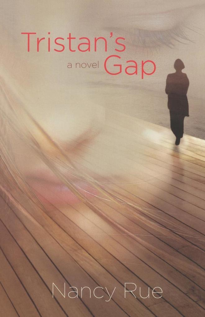 Tristan's Gap als Taschenbuch