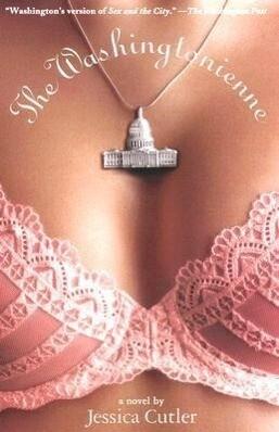 The Washingtonienne als Taschenbuch